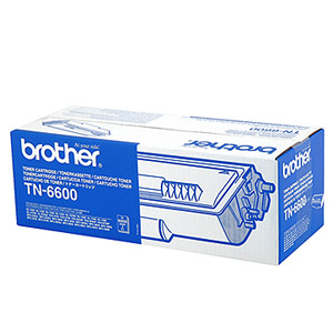 BROTHER-TN-6600-CARTUS-TONER-NEGRU-DE-MARE-CAPACITATE