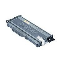 BROTHER-TN-2120-CARTUS-TONER-NEGRU-DE-MARE-CAPACITATE