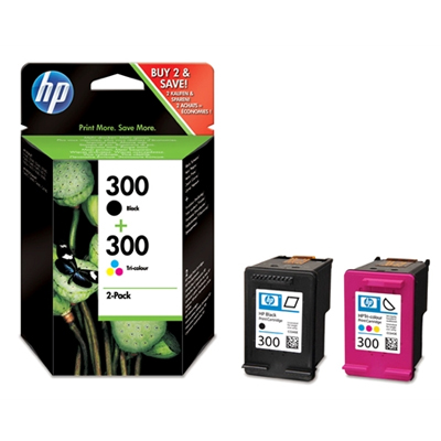 HP-300--CN637EE--Combo-Pack