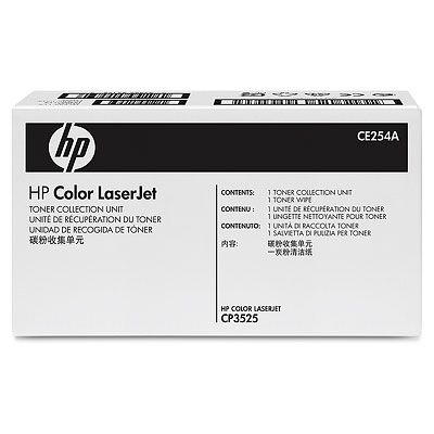 HP-CE254A-LASER-Toner-Collection-Unit---