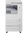 CANON-imageRUNNER-2520-COPIATOR-DIGITAL-MULTIFUNCTIONAL-LASER