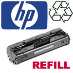 HP-650A--CE272A--REFILL--reincarcare--CARTUS-TONER-COLOR-YELLOW