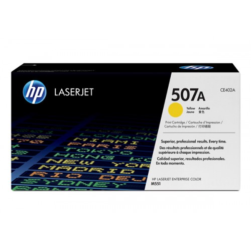 HP-507A--CE402A--CARTUS-TONER-COLOR-YELLOW