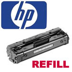 HP-507A--CE402A--REFILL--reincarcare--CARTUS-TONER-COLOR-YELLOW