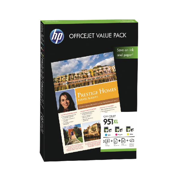 HP-951XL--CR712AE--OFFICEJET-VALUE-PACK