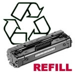BROTHER-TN-04BK-REFILL--reincarcare--CARTUS-TONER-BLACK
