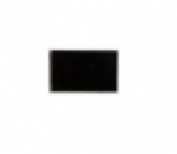 EPSON-ACULASER-M2400-CHIP-CARTUSE-BLACK