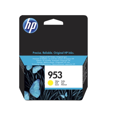 HP-953--F6U14AE--CARTUS-COLOR-YELLOW