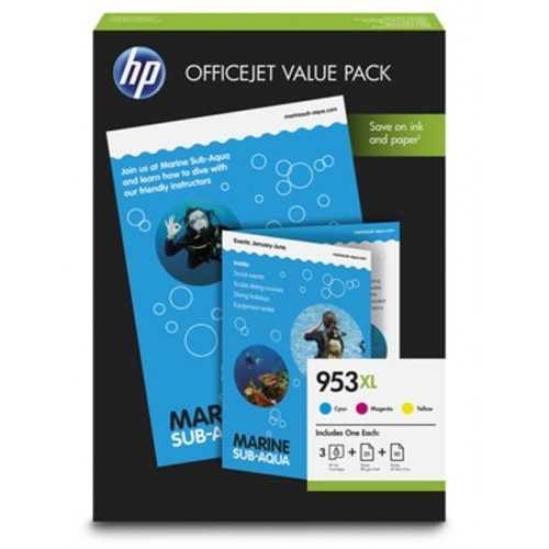 HP-953XL--1CC21AE--OFFICEJET-VALUE-PACK