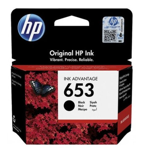 HP-653--3YM75AE--CARTUS-BLACK
